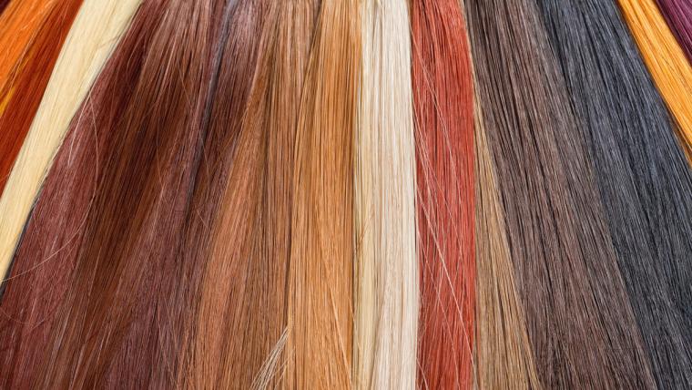 Chcesz, by kolor włosów został z Tobą na dłużej?