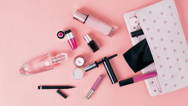 Ważne akcesoria do makijażu