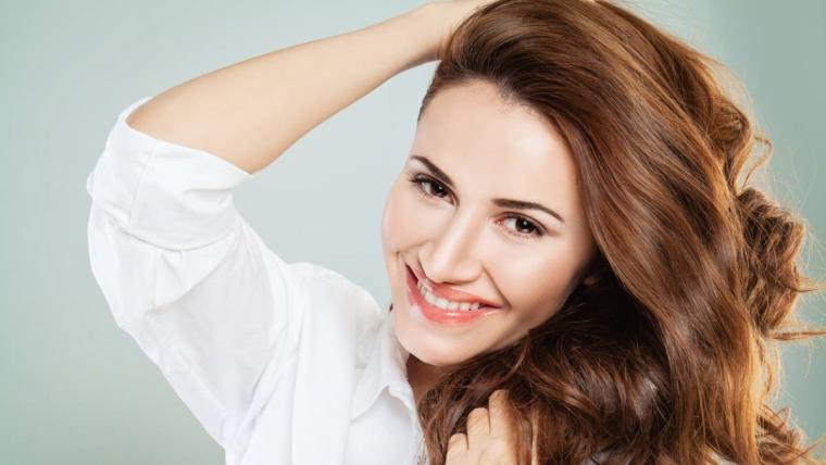 Jak dbać o włosy - wyjaśnia trycholog