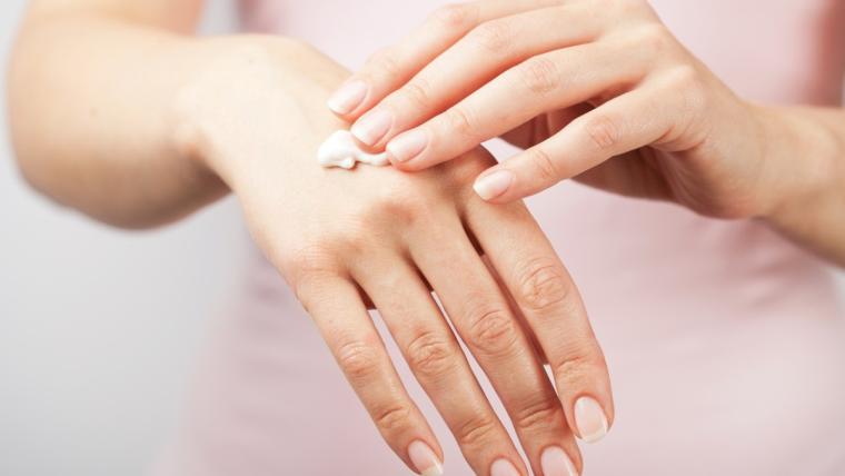 Mocznik - perfekcyjne nawilżanie skóry
