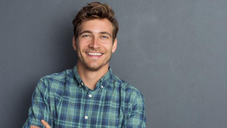 O co chodzi w męskiej pielęgnacji twarzy?