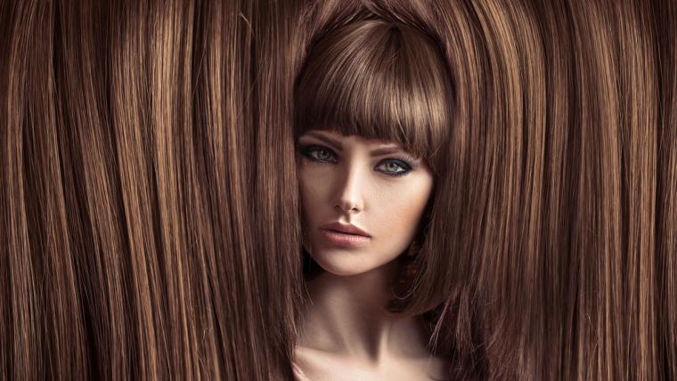 Zwiększ objętość swoich włosów