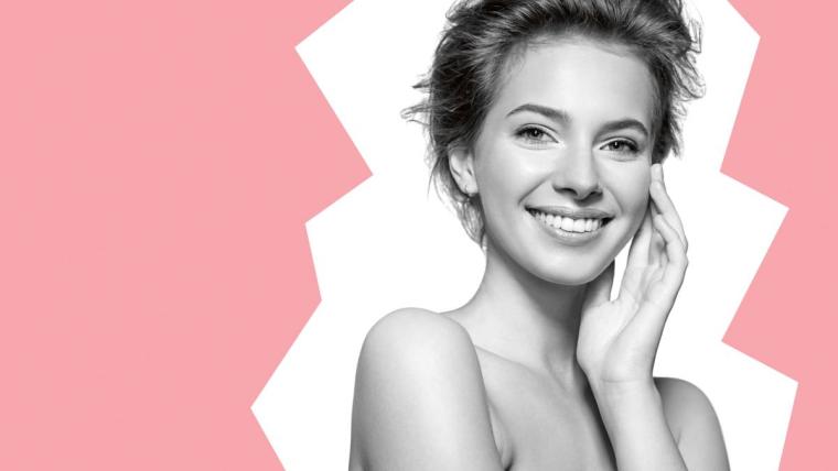 Piękny uśmiech! Jak dbać o zęby?