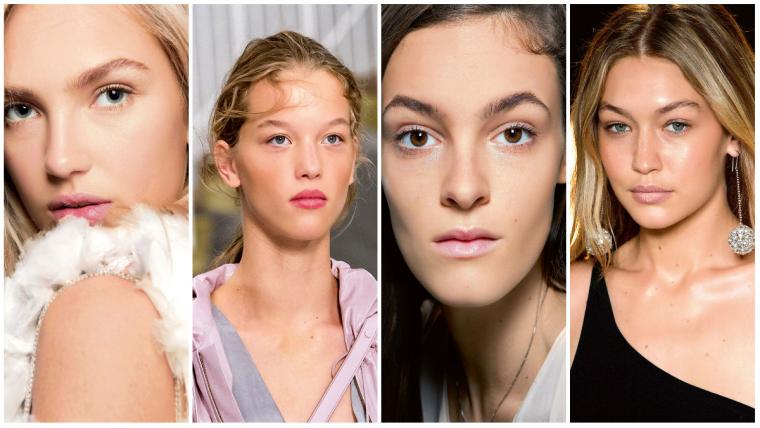 Sekret doskonałego wyglądu i podstawa każdego makijażu