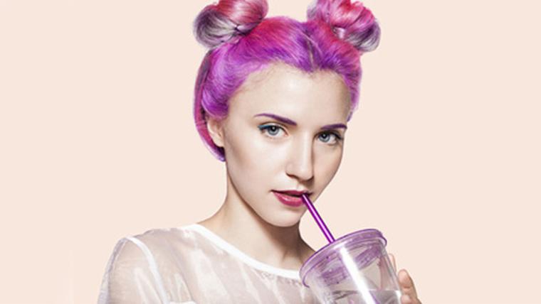 Jak pielęgnować włosy farbowane?