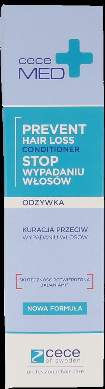 szampon przeciw wypadaniu wlosow rossmann
