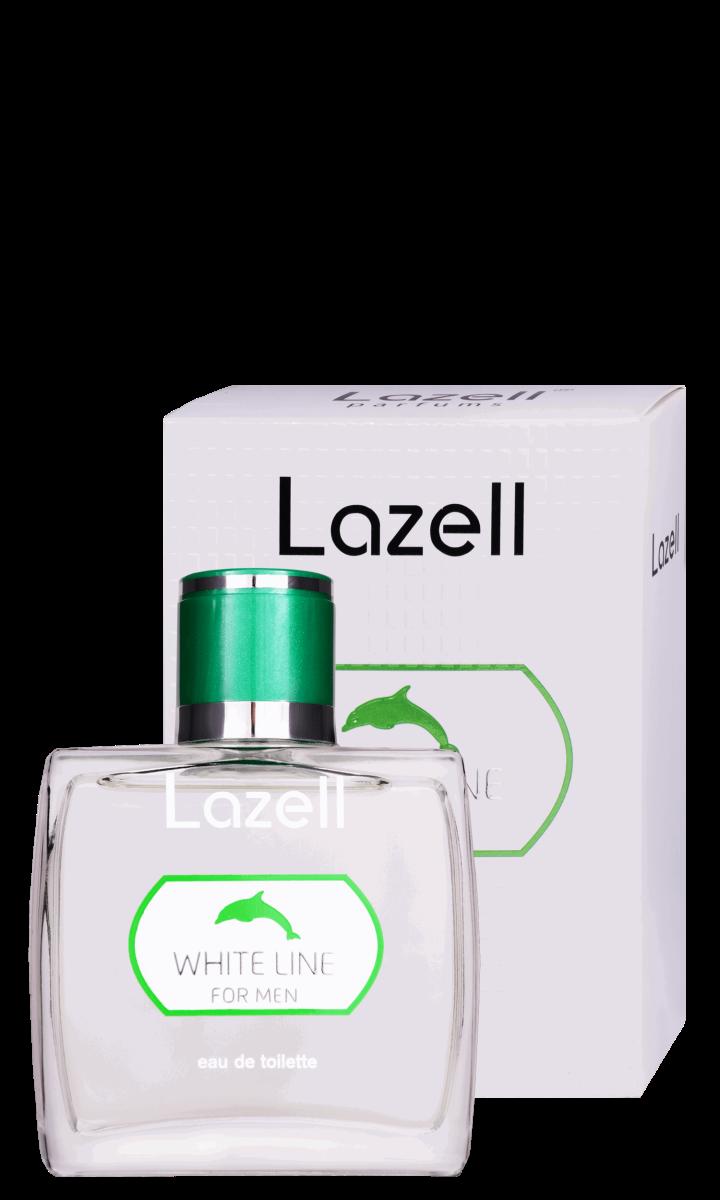 lazell black line for men