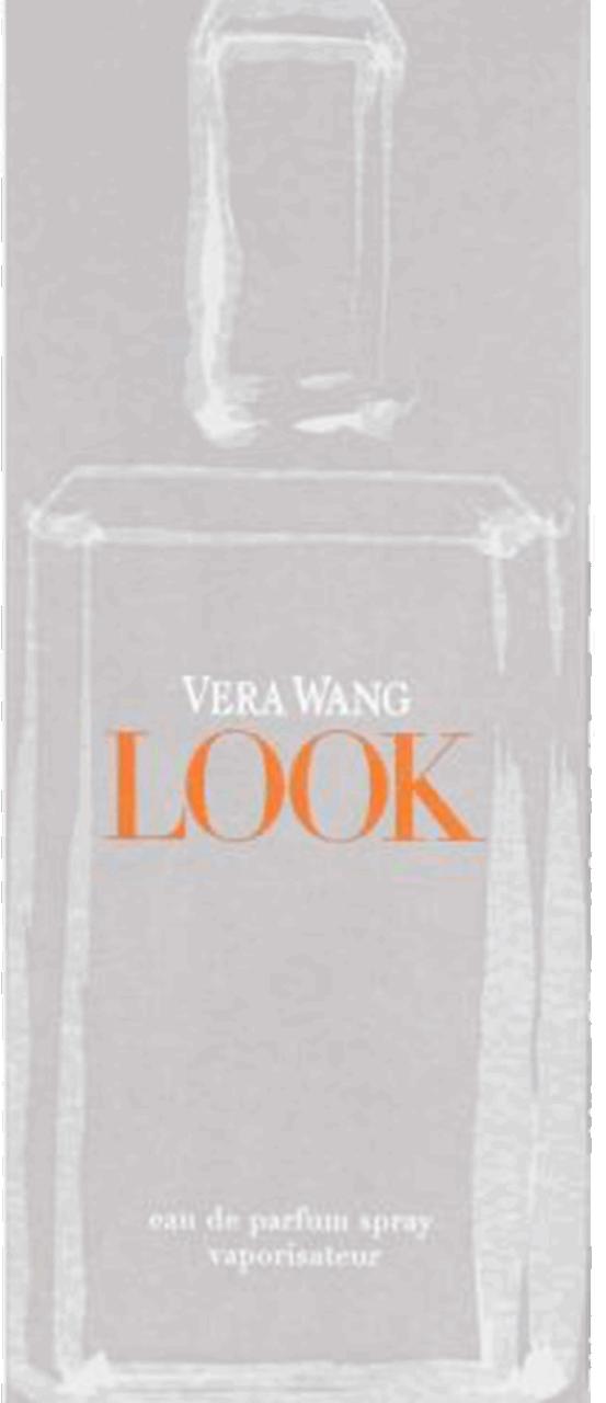 vera wang look