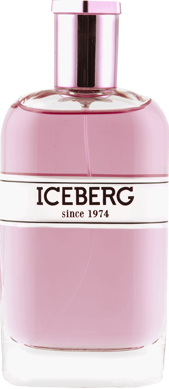 iceberg iceberg