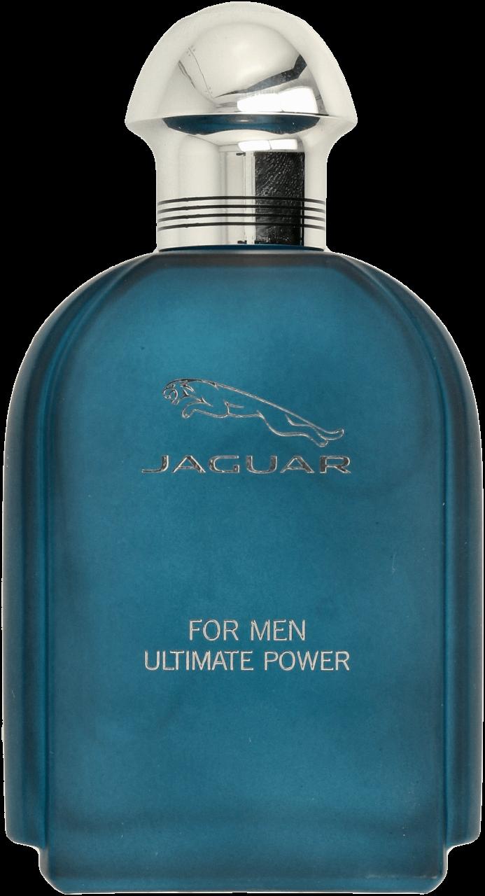jaguar jaguar for men ultimate power