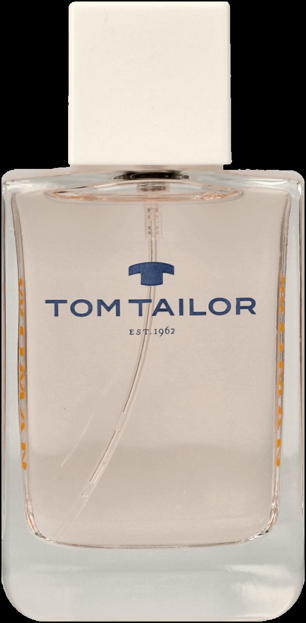 tom tailor tom tailor woman