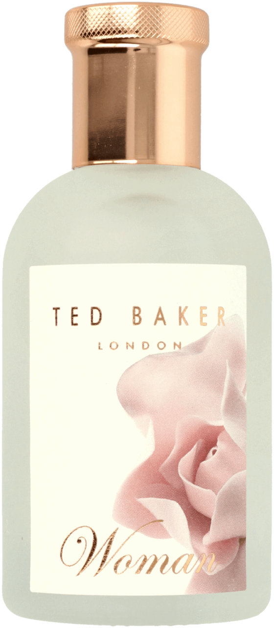 ted baker ted baker woman