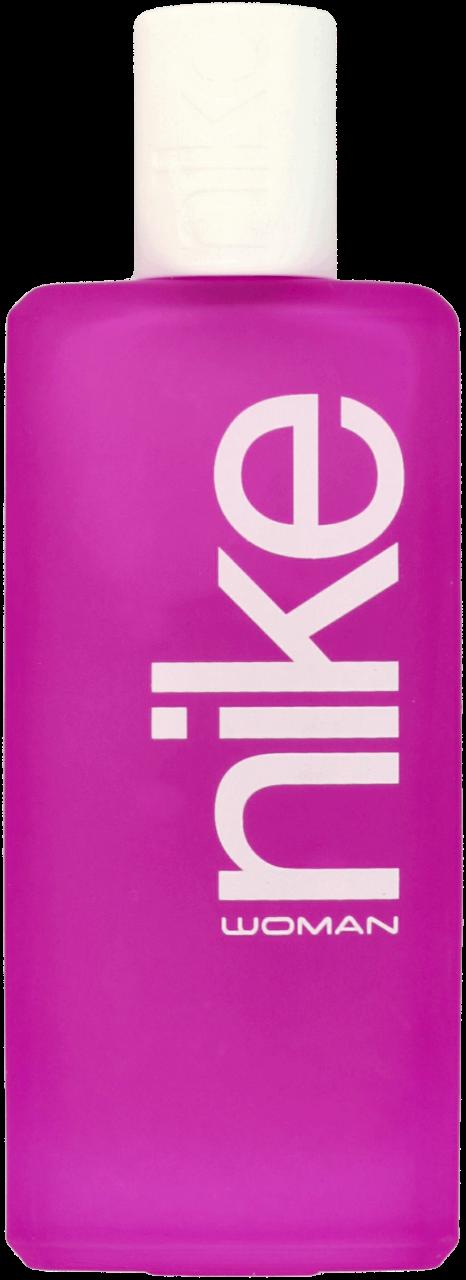 nike nike ultra purple woman