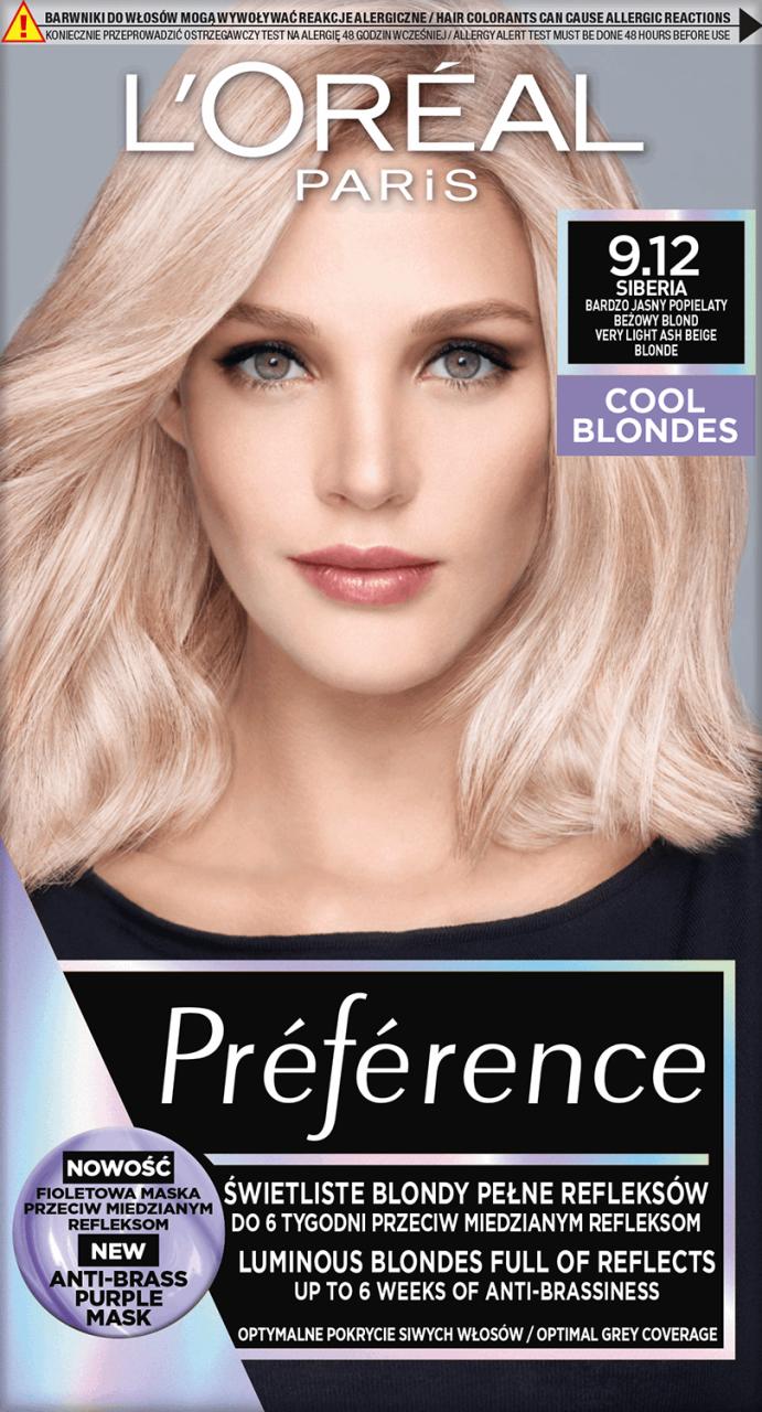 Trendy w makijażu wiosna/lato 2019: mocny kolorystyczny