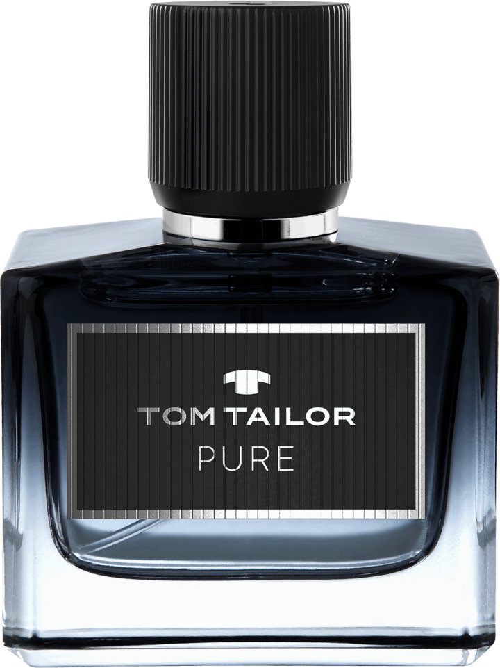 tom tailor pure for him