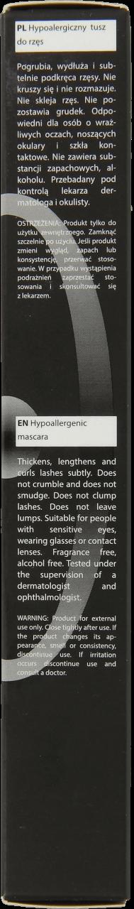 Bell hypoallergenic rossmann