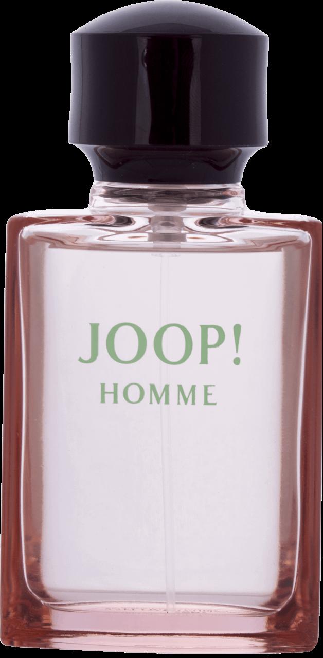 amazing price cost charm save off JOOP!, Homme, dezodorant w naturalnym sprayu dla mężczyzn ...