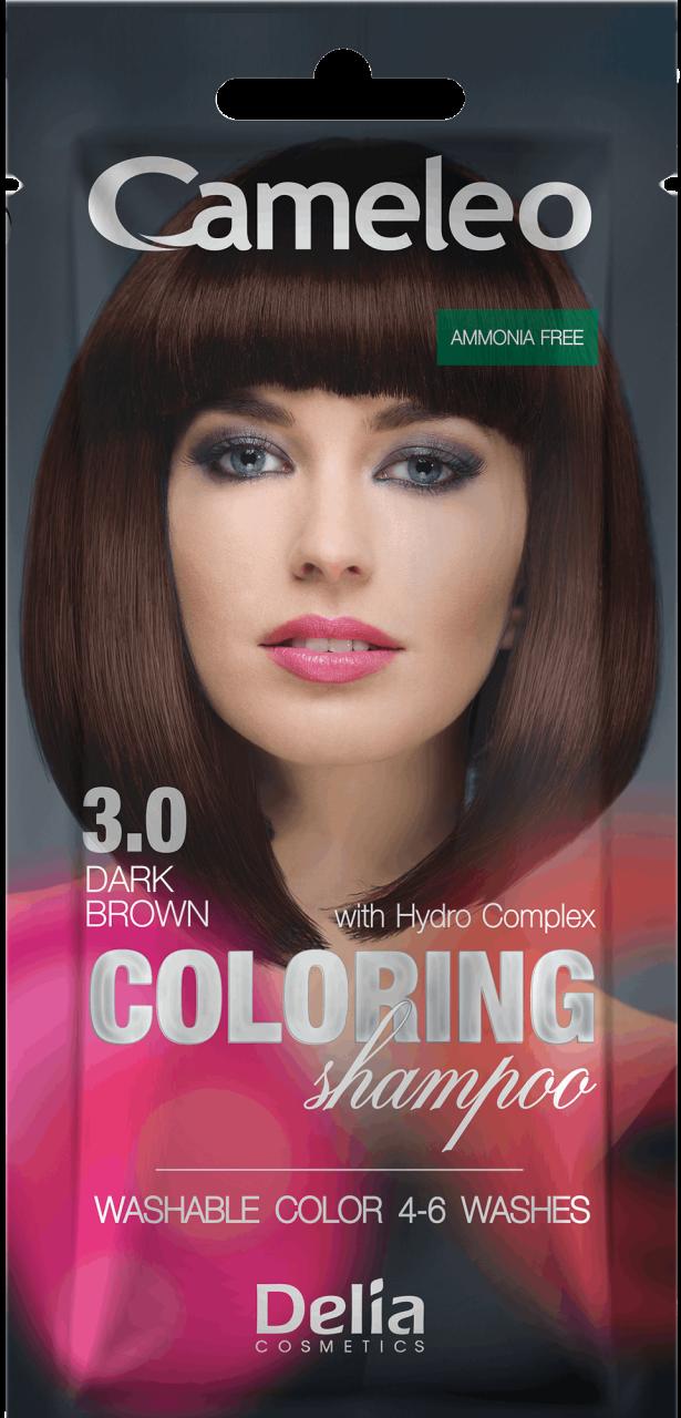 GARNIER COLOR SENSATION, krem koloryzujący do włosów nr 6