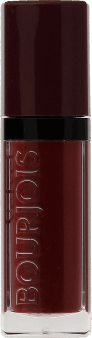 Bourjois, Rouge Edition Velvet, matowa pomadka do ust, nr 25 Berry Chic, 7,7 ml, nr kat. 275295
