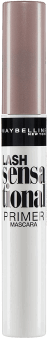 Maybelline, Lash Sensational, baza pod  tusz do rzęs, 7 ml, nr kat. 280496