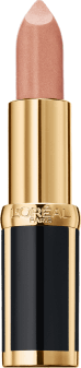 L'Oréal Paris, Color Riche x Balmain, pomadka do ust, nr 356, 4,8 g, nr kat. 273579