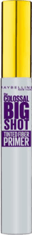 Maybelline, The Colossal Big Shot, baza pod tusz rzęs,  8 ml, nr kat. 292646