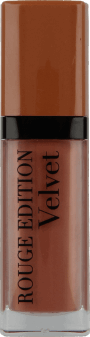 Bourjois, Rouge Edition Velvet, pomadka do ust, nr 17, 7,7 ml, nr kat. 219464
