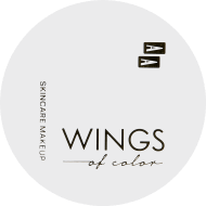 AA, Wings of Color, Matt, puder sypki, nr 20 transparent, 10 g, nr kat. 266910