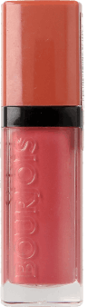 Bourjois, Rouge Edition Velvet, pomadka, 07, 6,70 ml, nr kat. 194867