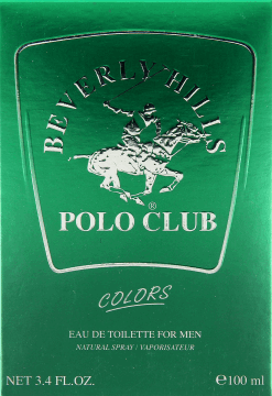 beverly hills polo club beverly hills polo club colors for men