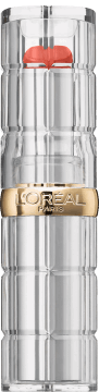 L'Oréal Paris, Color Riche Shine, szminka, nr 352, 4,8 g, nr kat. 280516