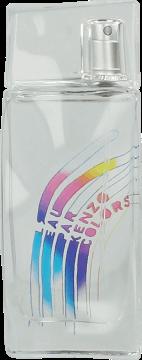 kenzo l'eau par kenzo colors pour femme