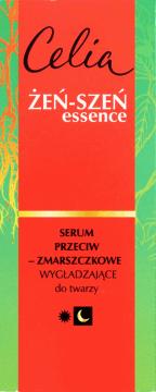 Celia serum