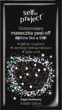 Drogeria Rossmann Kosmetyki Perfumy Makijaż Inspiracje