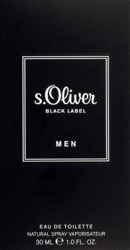 lowest discount excellent quality limited guantity Black Label Men