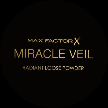 Znalezione obrazy dla zapytania MAX FACTOR MIRACLE VEIL  rossmann.pl