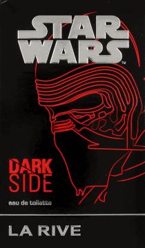 la rive star wars - dark side