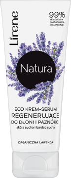 //www.ros.net.pl/GalleryImages/product_photos/360_350/221566_331393_360_350_69311.png