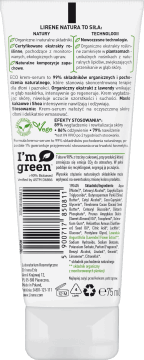 //www.ros.net.pl/GalleryImages/product_photos/360_350/221567_331393_360_350_69311.png