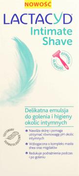 Higiena Intymna Drogeria Rossmann