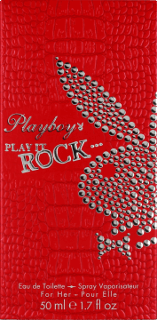playboy play it rock