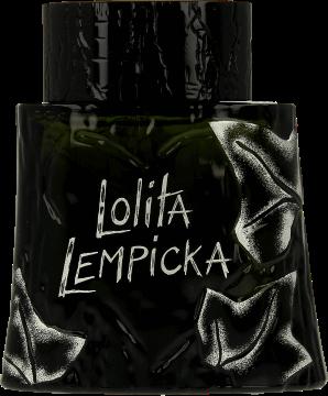 lolita lempicka au masculin eau de minuit