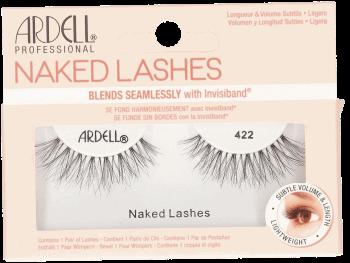 Ardell Naked Lashes 426 Sztuczne rzęsy dla kobiet 1 szt