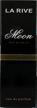 la rive moon