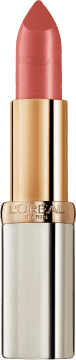 L'Oréal Paris, Color Riche, szminka do ust, nr 378 Velvet Rose, 1 szt., nr kat. 223970