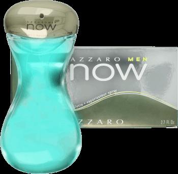azzaro now men