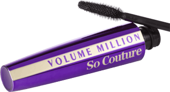 Volume Million Lashes So Couture