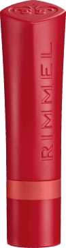 Rimmel, The Only One Matte Lipstick, szminka do ust,  nr 600 Keep It Coral, 3,4 g, nr kat. 251623