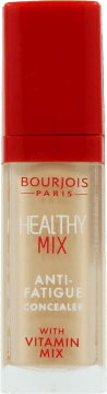 Bourjois, Healthy Mix, korektor, nr 51, Clair/Light, 7,8 ml, nr kat. 253999