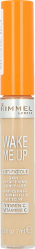 Rimmel, Wake Me Up, korektor, nr 030 Classic Beige, 7 ml, nr kat. 266972